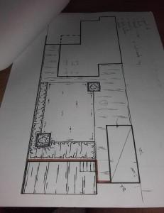 schets-tuin-lijnen