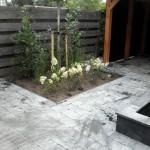 tuinaanleg_bestrating_en_beplanting