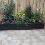 tuinaanleg_plantenbak_bestrating